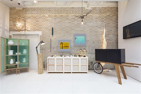 Concept Wedding Centre by 31 Of The Best Design And Interiors Shops In