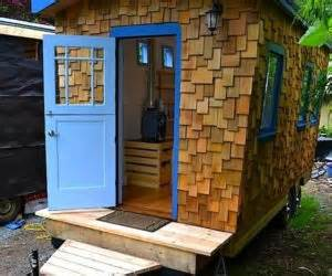 tiny house design ideas smart micro that your own perfect give