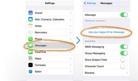 apple sued after deliberately complicating iphone to android texting one click root