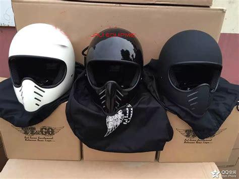 Helmet Bell Original Buy Wholesale Original Helmet From China Original Helmet Wholesalers Aliexpress