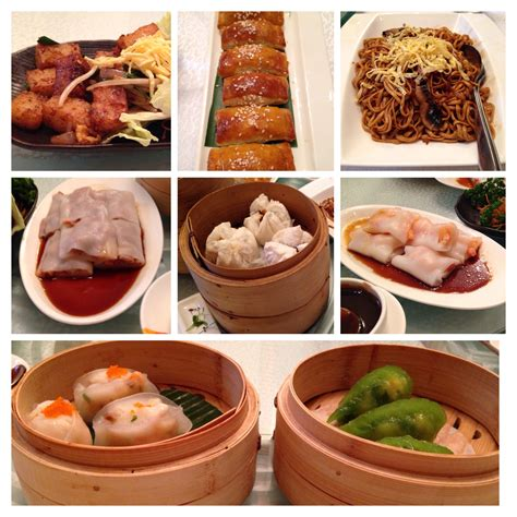 new year dim sum new year dim sum feast at grand imperial hungry