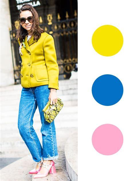 interesting color combinations 824 best d e n i m d a z e images on pinterest