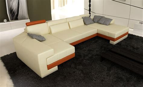 best sectional sofa brands list of best sectional sofa brands homesfeed