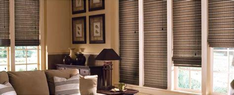 blinds shutters installation hunter douglas charlotte nc