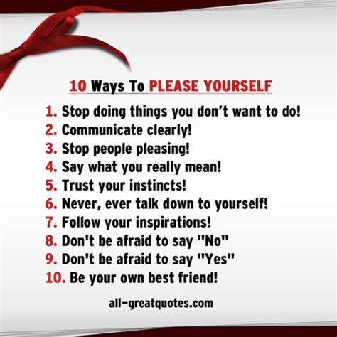 10 Things You Need To Stop Doing In Your Everyday by 10 Ways To Yourself Inspirational Thoughts