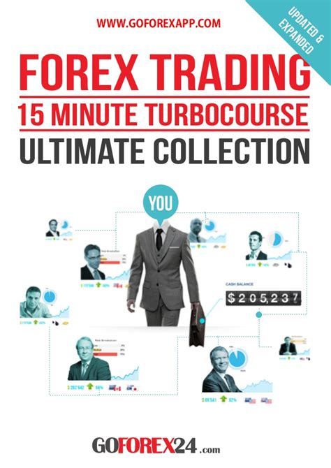 forex trading tutorial videos free download download forex trading tutorial binary deposit bonus