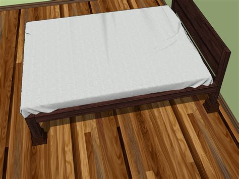 how to raise your bed frame how to raise bed frame higher tyres2c