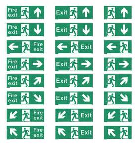 escape route template jalite autocad escape route signs