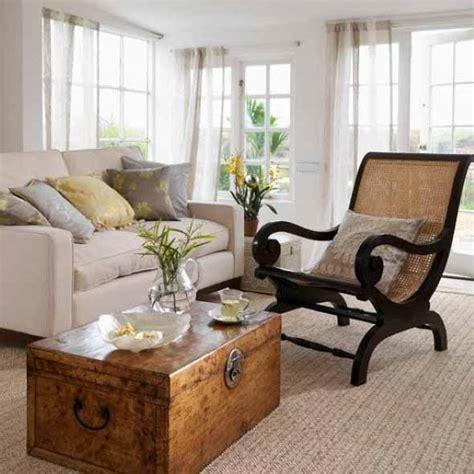 Home Decor Tampa by 20 Modelos De Mesa De Centro Para Salas Pequenas