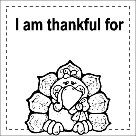 printable version of thank you ma am thanksgiving quilt turkey