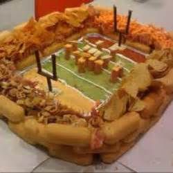 super bowl appetizer superbowl pinterest