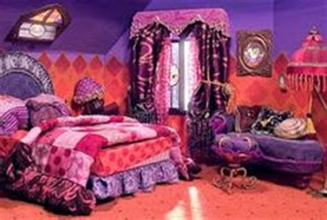 aladdin bedroom 1000 images about new room inspiration gt gt princess