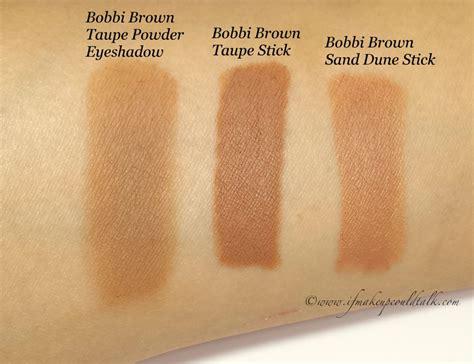 Brown Nyx Auto Eyebrow Pencil Diskon uncategorized taupe brown purecolonsdetoxreviews home design