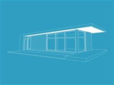 sommerhaus piu preis 1000 images about kleinhaus bauen on
