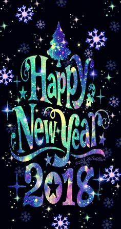 wallpaper for iphone new year 2018 happy new year 2015 hd wallpapers for iphone happy new