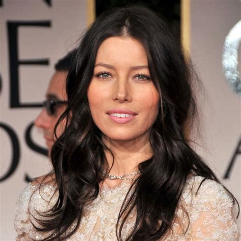 biel hair color hairstyles 10 hair color ideas inspired by