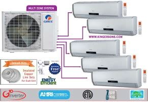 car air conditioner repair   cardrivers