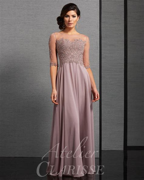 couture house woodlands atelier clarisse 6306 atelier clarisse couture house prom dresses evening gowns