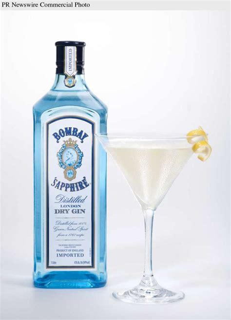 recalled bombay sapphire has 77 percent alcohol content