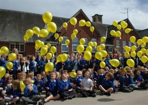 Rok Balon 201 international missing children day 25 may 2011