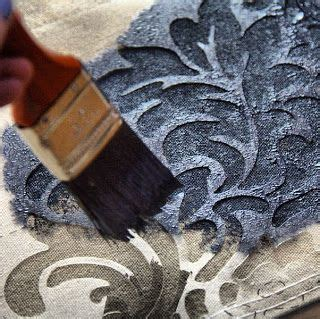 Why Are Area Rugs So Expensive I Canvas Area Rugs But They Can Be So Expensive I Recently Bought A Beautiful One For My