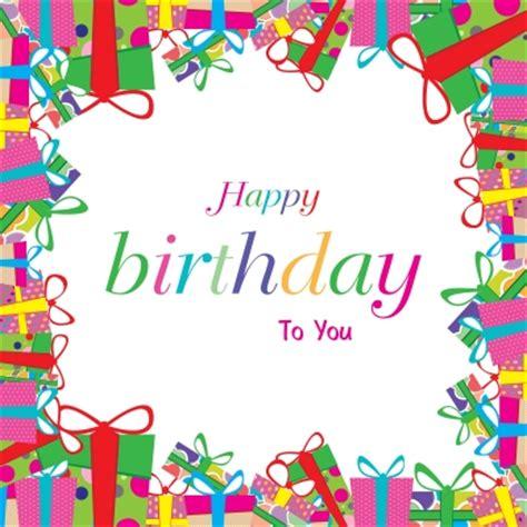 imagenes con mensajes de cumpleaños gratis originales mensajes de cumplea 241 os para un amigo lindas