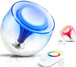 philips led color changing light bulbs philips livingcolors led lights prices and dates revealed