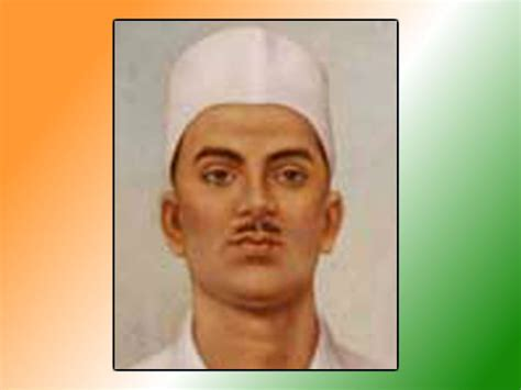 sukhdev biography in hindi biography स वत त रत स ग र म स न न स खद व क ज वन पर चय