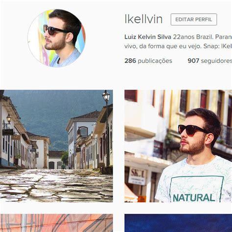 imagenes historicas instagram fotografias no instagram luiz kelvin silva bim bon