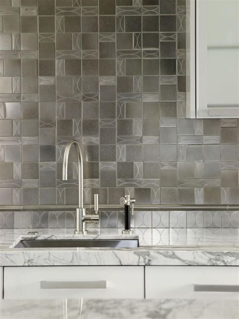 13 best images about tiles on mosaic wall