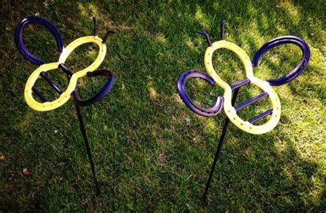 Horseshoe Decorations For Home modal title