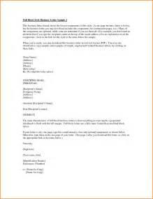 Enclosure In Business Letter Definition 8 Business Letter Enclosure Wedding Spreadsheet