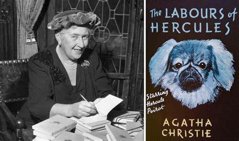 Novel Murder On The Orient Express Cover Agatha Christie letters reveal agatha christie s fury publisher s puppy