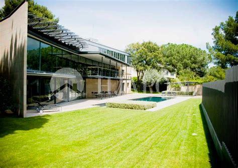 casas de lujo en venta en barcelona casas lujo barcelona previous next alquiler casa lujo y