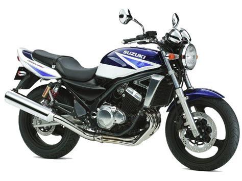 Suzuki 250cc Motorcycles Suzuki Thunder Gsx Island Motorcycles