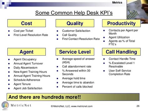 help desk best practices free help desk training series help desk best practices