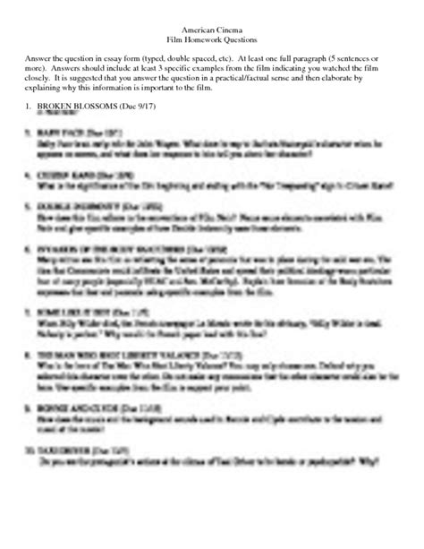 essay summary generator proposal essay examples of proposal essays