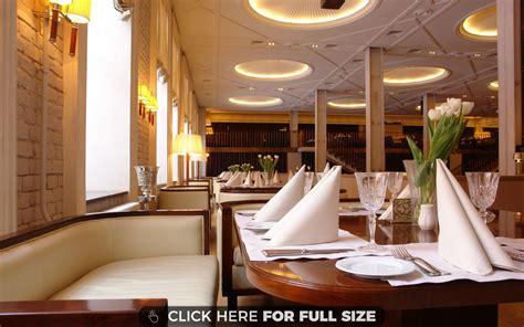 wallpaper design for restaurant restaurants lighting design hd wallpaper