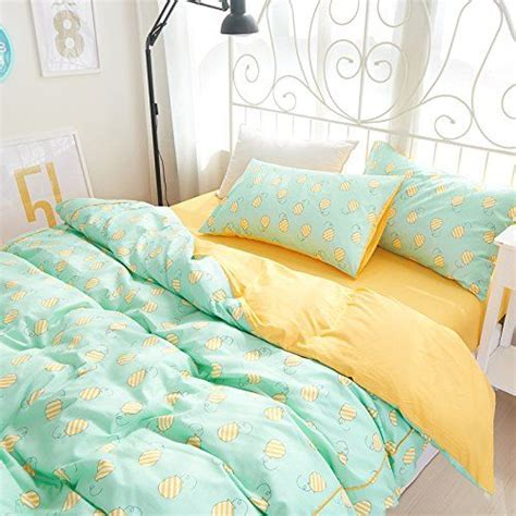 pineapple bed set pineapple bed set 100 cotton lovely pineapple pattern