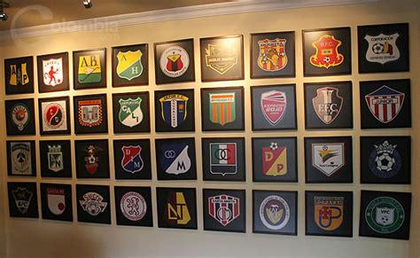 Dimayor Calendario 2015 As 237 Se Jugar 225 La Copa Y Liga 193 Guila 2015 Nacionales