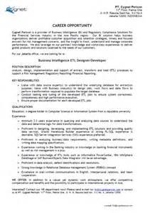 Network Tester Cover Letter by Resume Etl Testing Resume Resume Cover Letter Template Etl Testing Resumes Etl Tester Resume