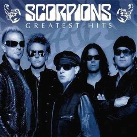 back to you scorpions mp3 download greatest hits cd2 scorpions mp3 buy full tracklist