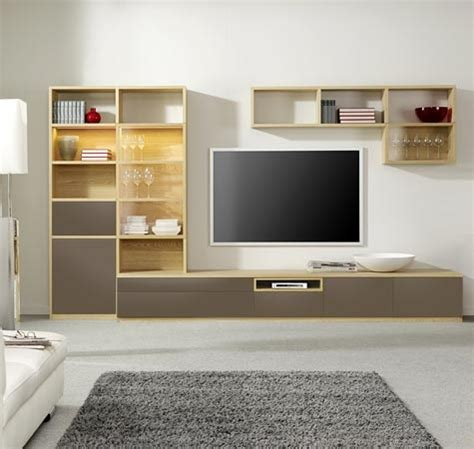 Besta Tv Wall Unit Besta Wall Units Images Bookshelf