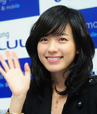 lee seung gi royal blood han hyo joo s profile 한효주 yocheumi