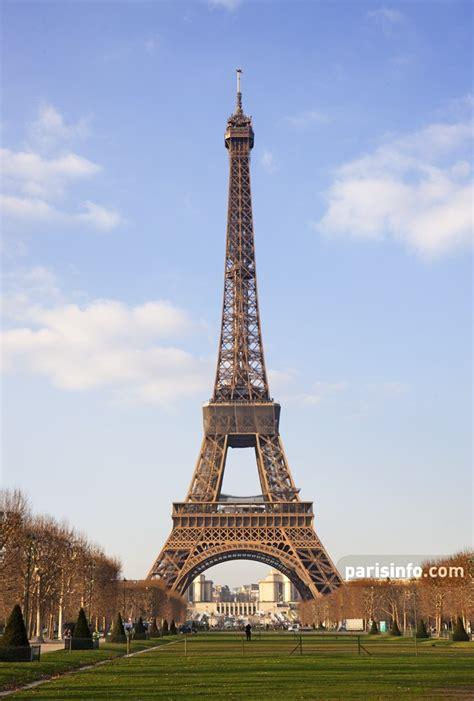 images paris paris sights
