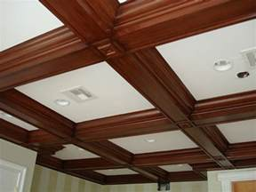pictures of coffered ceilings coffered ceiling molding toms river nj patch