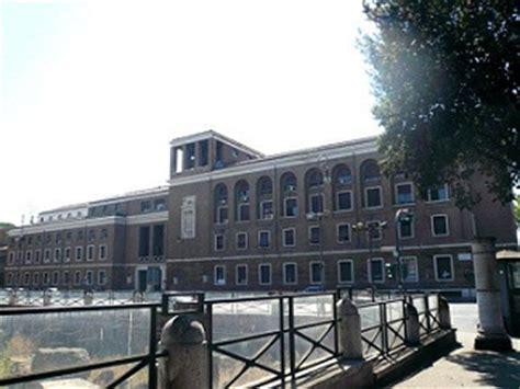 ufficio matrimoni via petroselli roma capitale sito istituzionale separazioni e divorzi