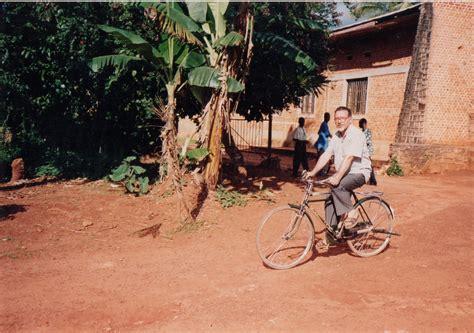 orario messe consolata torino padre giuseppe fiore missionario della consolata