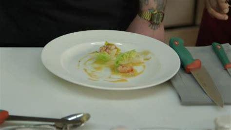 cucine da incubo le ricette le ricette dello chef cannavacciuolo stagione 2
