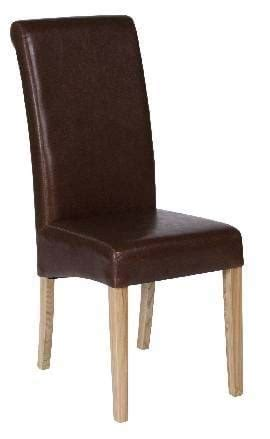 light brown leather dining chairs leather dining chairs in black brown red and white